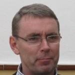 René Boesen
