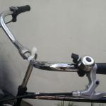 Fælles arbejdsdag cykelmærkning 2014-04-12 12.09.45