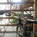 Fælles arbejdsdag cykelmærkning 2014-04-12 12.09.59