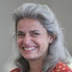 Patricia Kjerulf