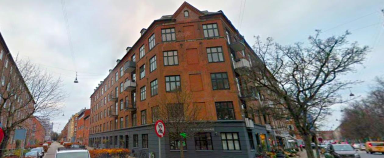 AB Bjerringhus